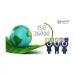 استناندارد بین المللی سیستم مدیریت مسئولیت پذیری اجتماعی