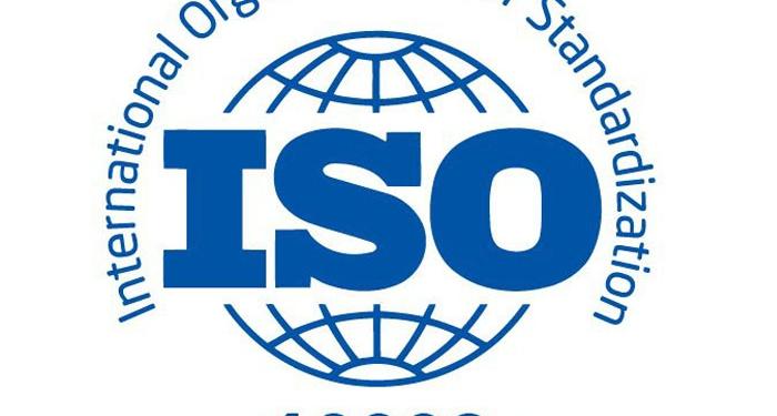 استاندارد بین المللی سیستم مدیریت شکایت مشتریان