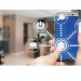 a phon to try conect to smart things