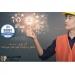مشاوره، پیاده سازی و صدور گواهینامه ایزو 50001